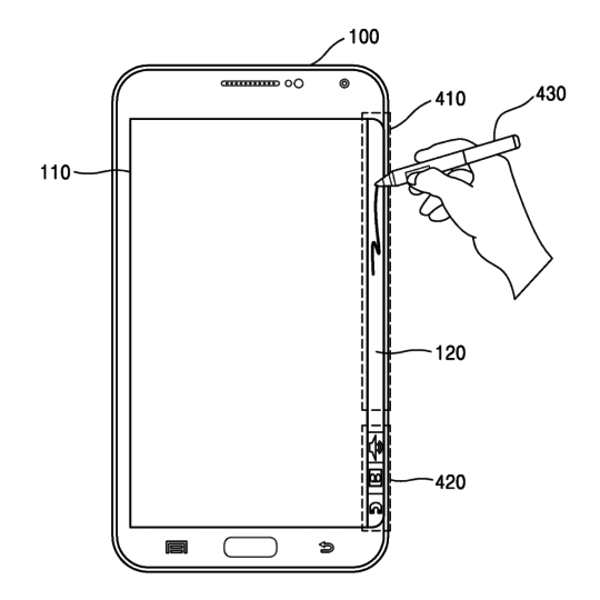 Single-edge-Note-UX-patent-Aug-2015