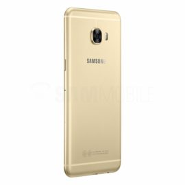 cn_SM-C5000ZDACHC_004_Front_gold