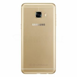 cn_SM-C5000ZDACHC_005_Front_gold