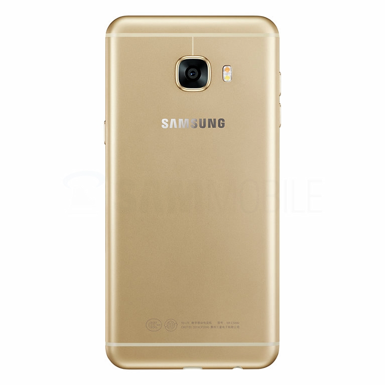 here is the galaxy c5 in gold pink gold gray and silver   sammobile