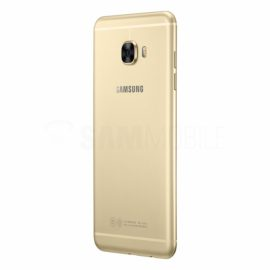 cn_SM-C5000ZDACHC_006_Front_gold