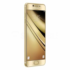 cn_SM-C5000ZDACHC_008_Front_gold