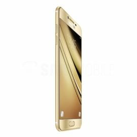 cn_SM-C5000ZDACHC_011_Front_gold