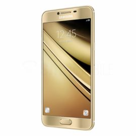 cn_SM-C5000ZDACHC_012_Front_gold