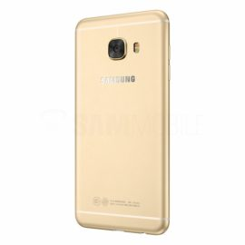 cn_SM-C5000ZDACHC_013_Front_gold