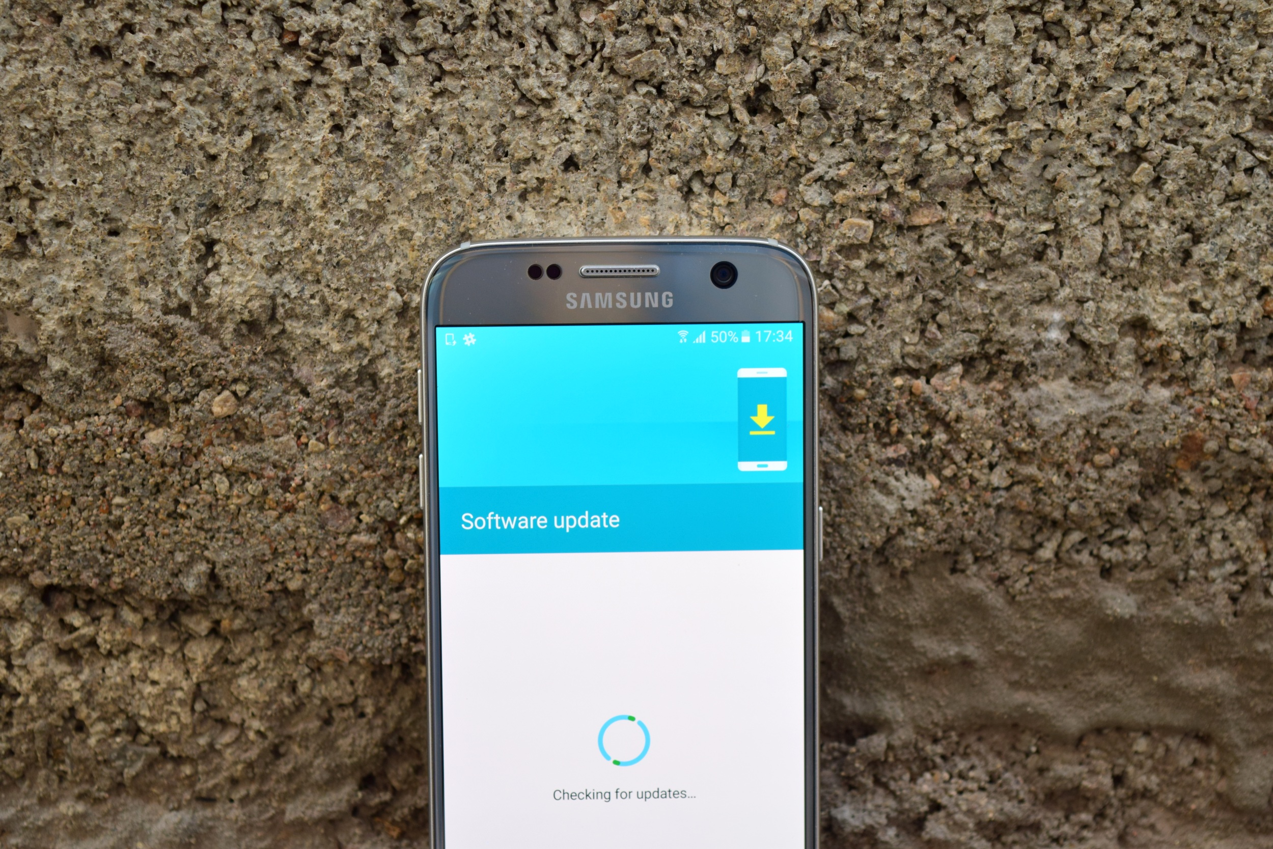 5-5-2016 Firmware Updates: Galaxy A3, Galaxy E5, Galaxy Note 4, and