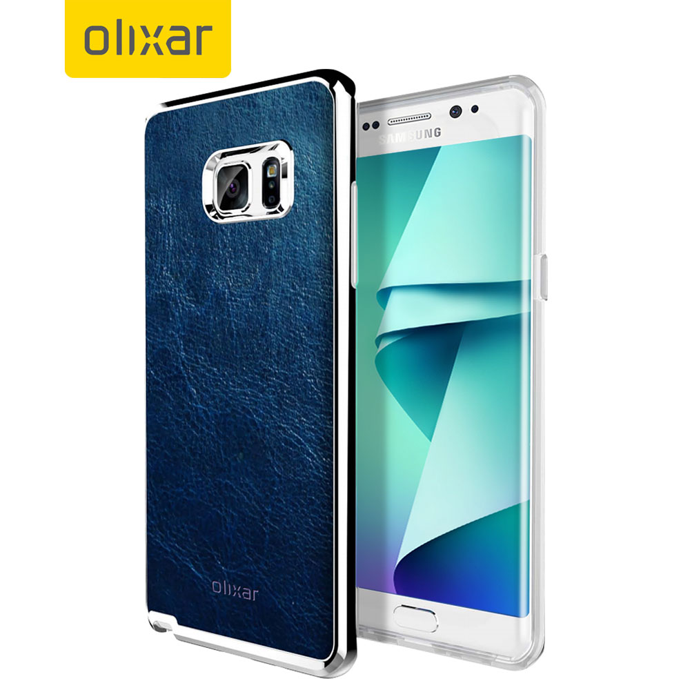 samsung galaxy note 7 cases spotted online point towards a curved display sammobile sammobile. Black Bedroom Furniture Sets. Home Design Ideas