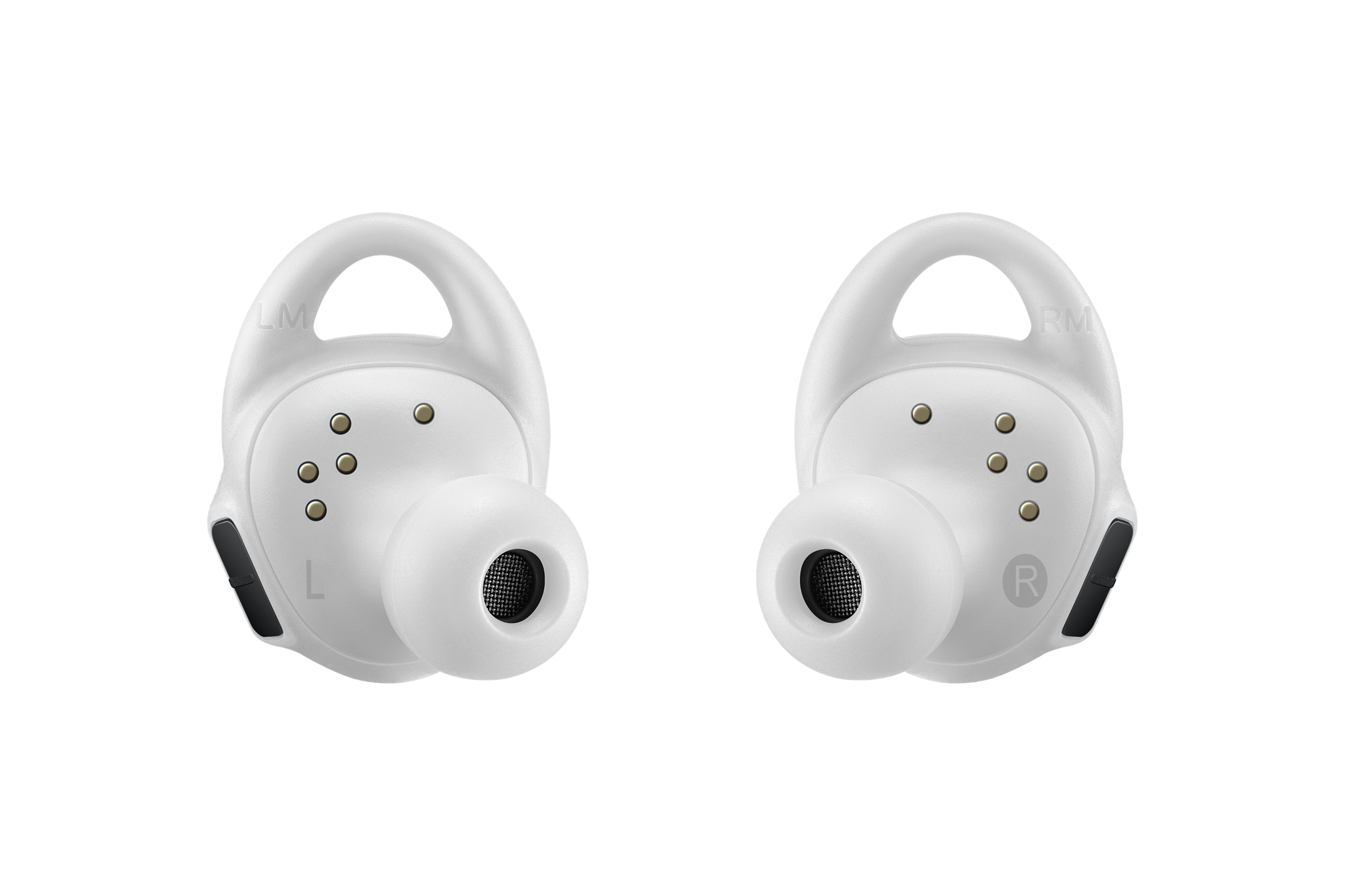 Samsung S Now Selling The First Generation Gear Iconx For Just 49 99 Sammobile Sammobile