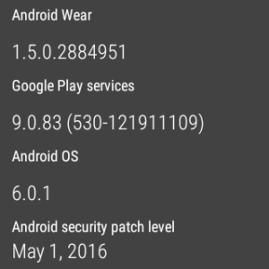 android-wear-1-5