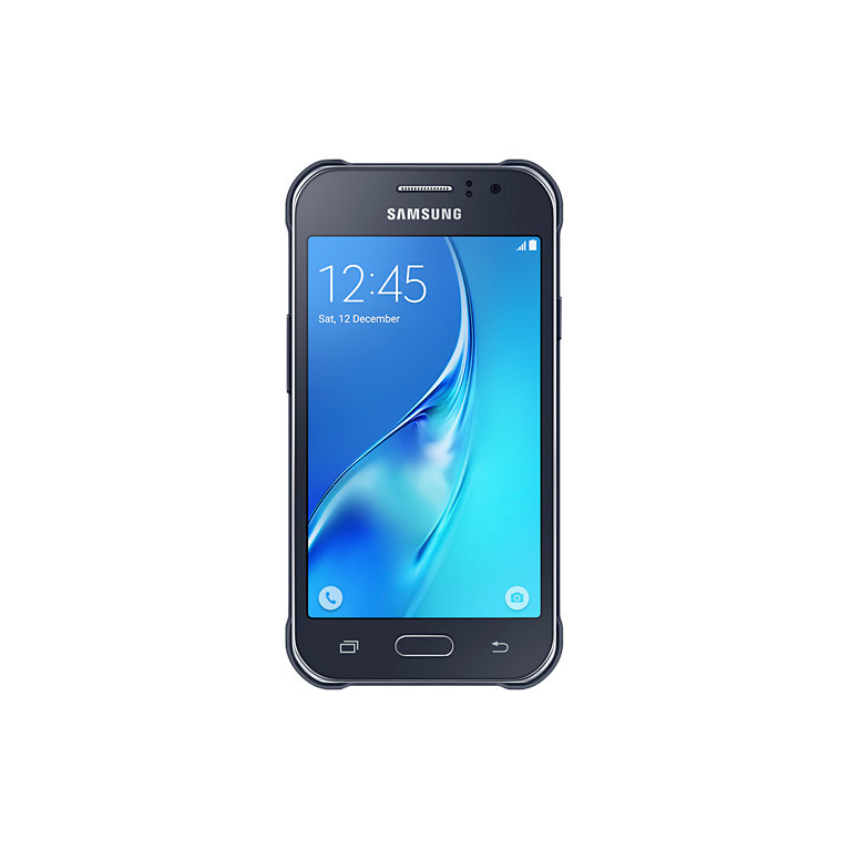 Samsung Galaxy J1 Ace Neo with 4.3-inch Super AMOLED ...