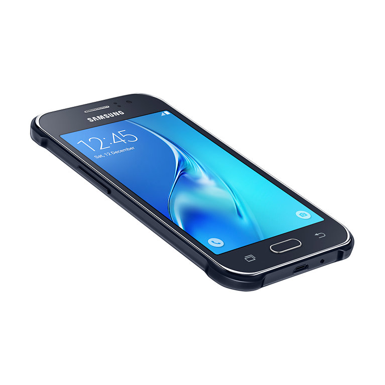 Samsung Galaxy J1 Ace Neo With 43 Inch Super AMOLED