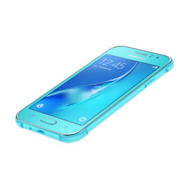 Samsung Galaxy J1 Ace Neo SM-J111 - Blue