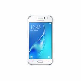 Samsung Galaxy J1 Ace Neo SM-J111 - White