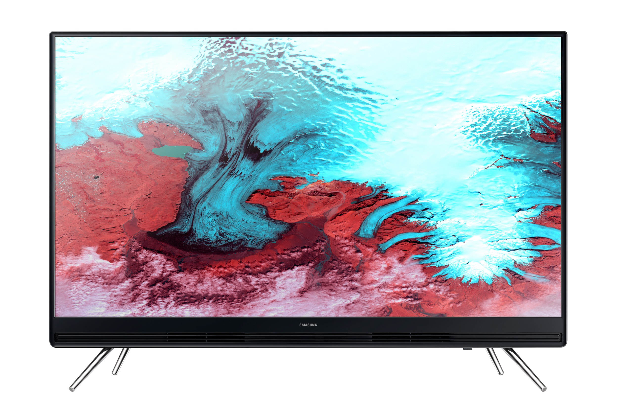4cdba729b ... Samsung inch joy smart j full hd led tv buy and  Samsung launches new tvs  in india including suhd and ...