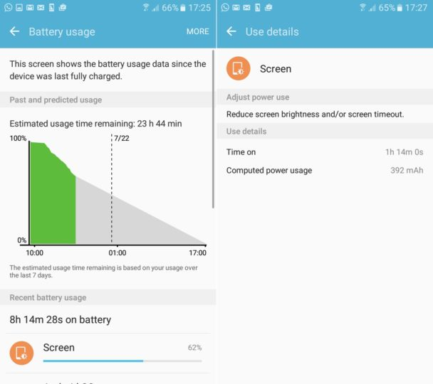 j2-2016-review-battery-life