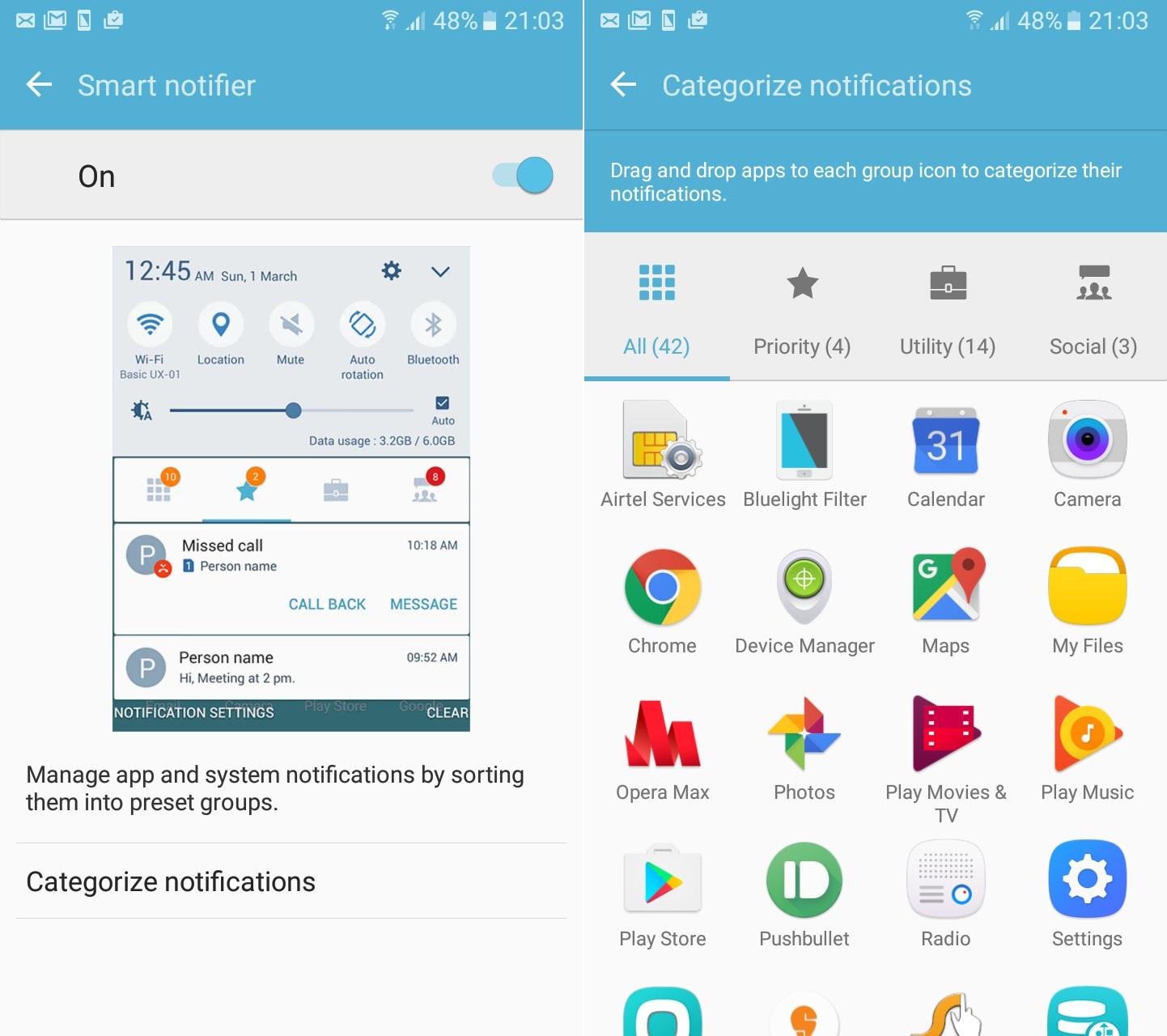Samsung Galaxy J2 (2016) Review: A budget phone that fails