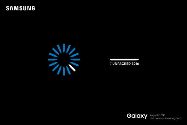 note7-unpacked