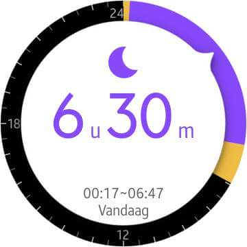 Sleep-Tracking-Gear-S2