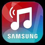 Samsung Audio Remote 1.5.10