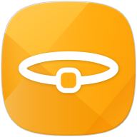 Charm by Samsung 1.0.9