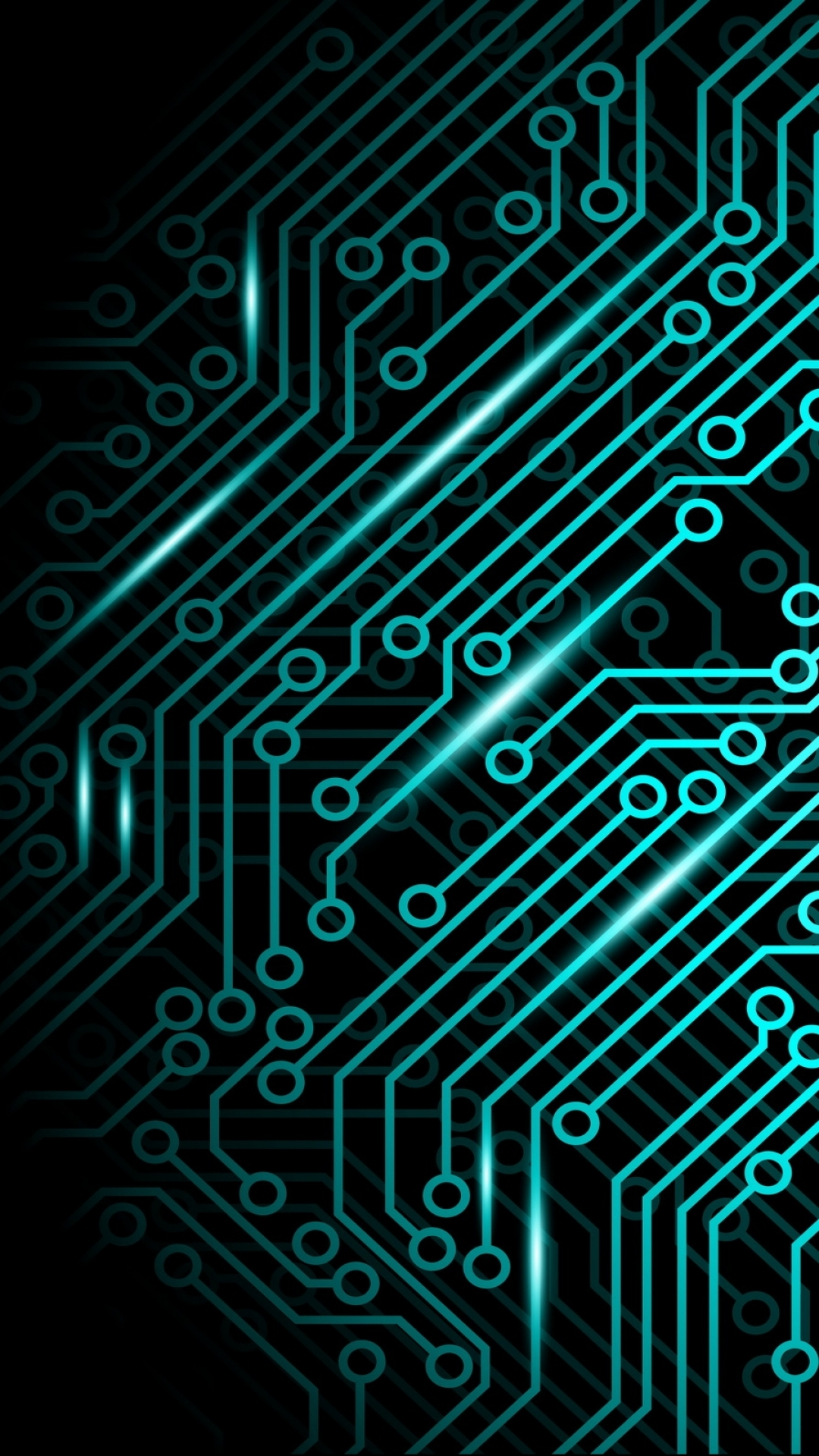 Images Of Circuitry Wallpaper Calto Circuit 1205794 Free Download