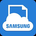 Samsung Cloud Print 2.17.009