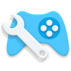 Samsung Game Tuner 2.3.6