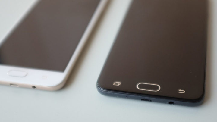 Samsung To Launch The Galaxy J7 Prime In India Later Today
