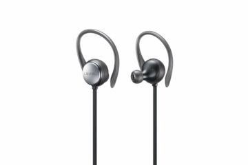 Samsung Level Active Bluetooth Headphones