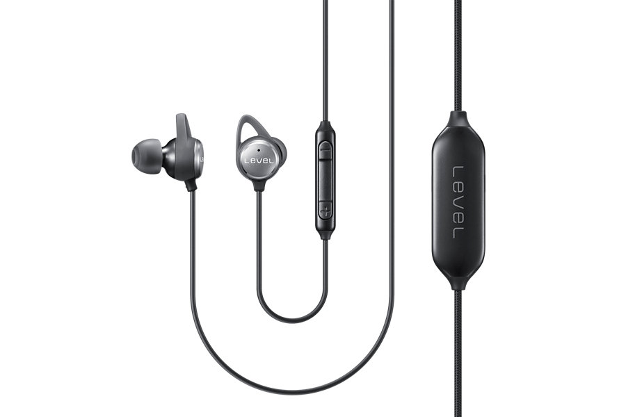 Samsung galaxy s8 note earbuds - active noise cancelling earbuds samsung