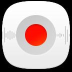 Samsung Voice Recorder 20.1.81-16