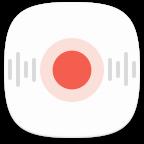 Samsung Voice Recorder 20.1.83-17