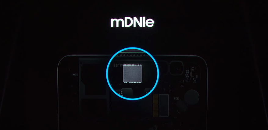 mdnie-chip-note-7-hdr