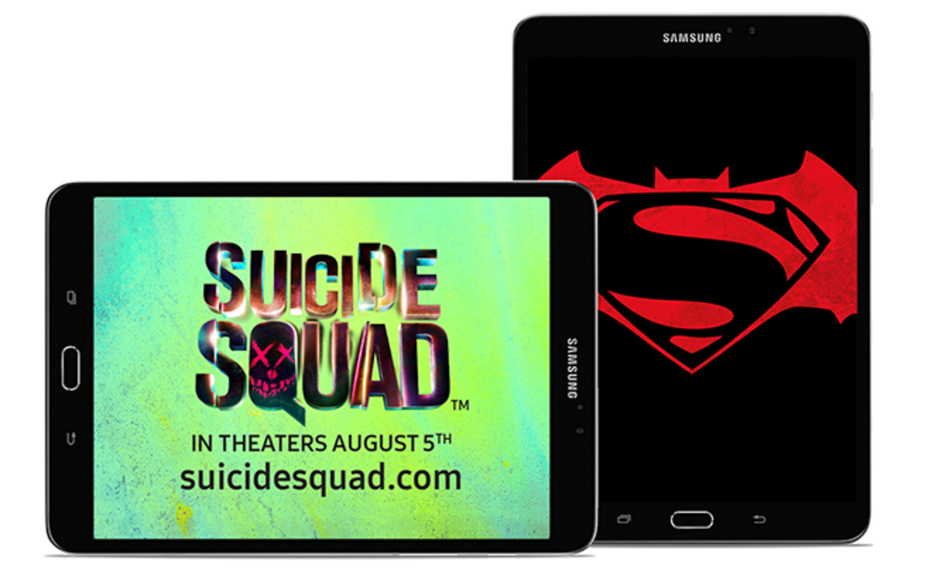 suicide-squad-tickets