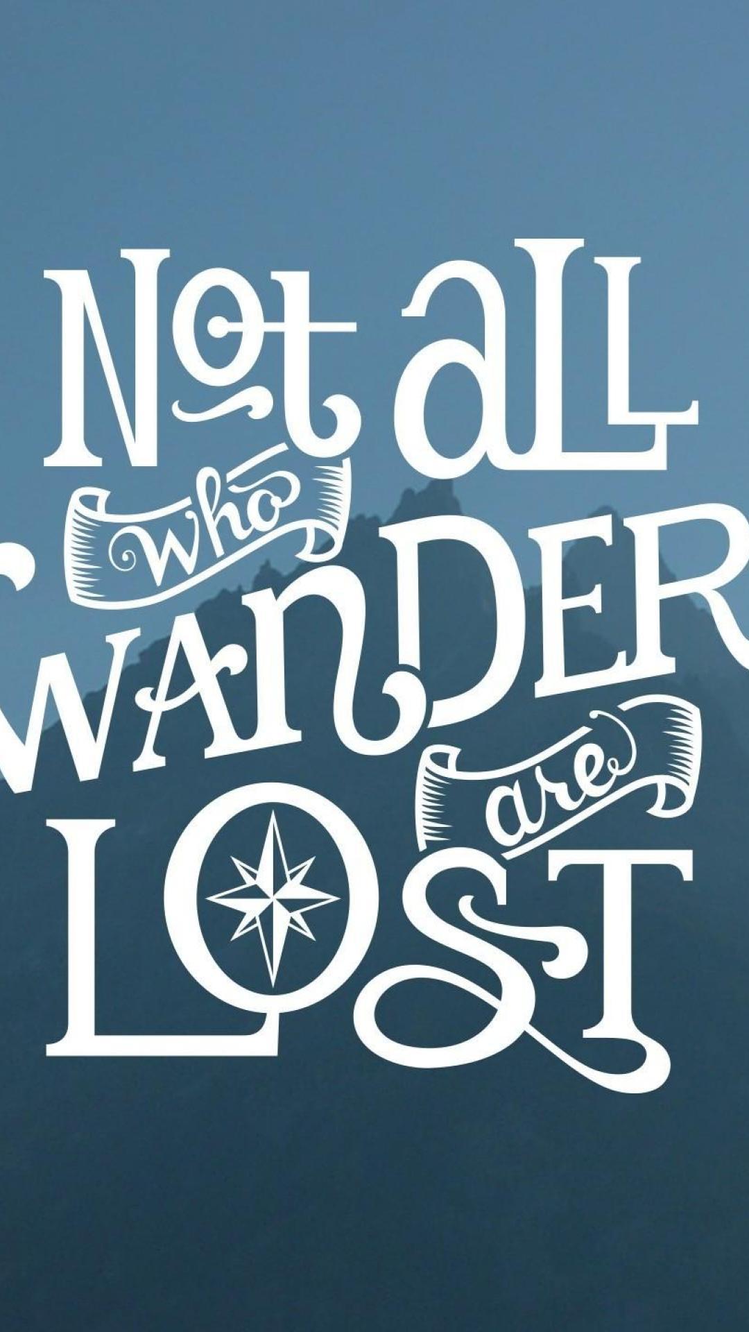 Wallpaper Wednesday Inspirational Quotes Sammobile Sammobile
