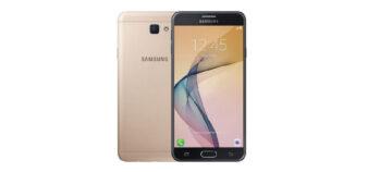 Samsung Galaxy J7 J5 Prime