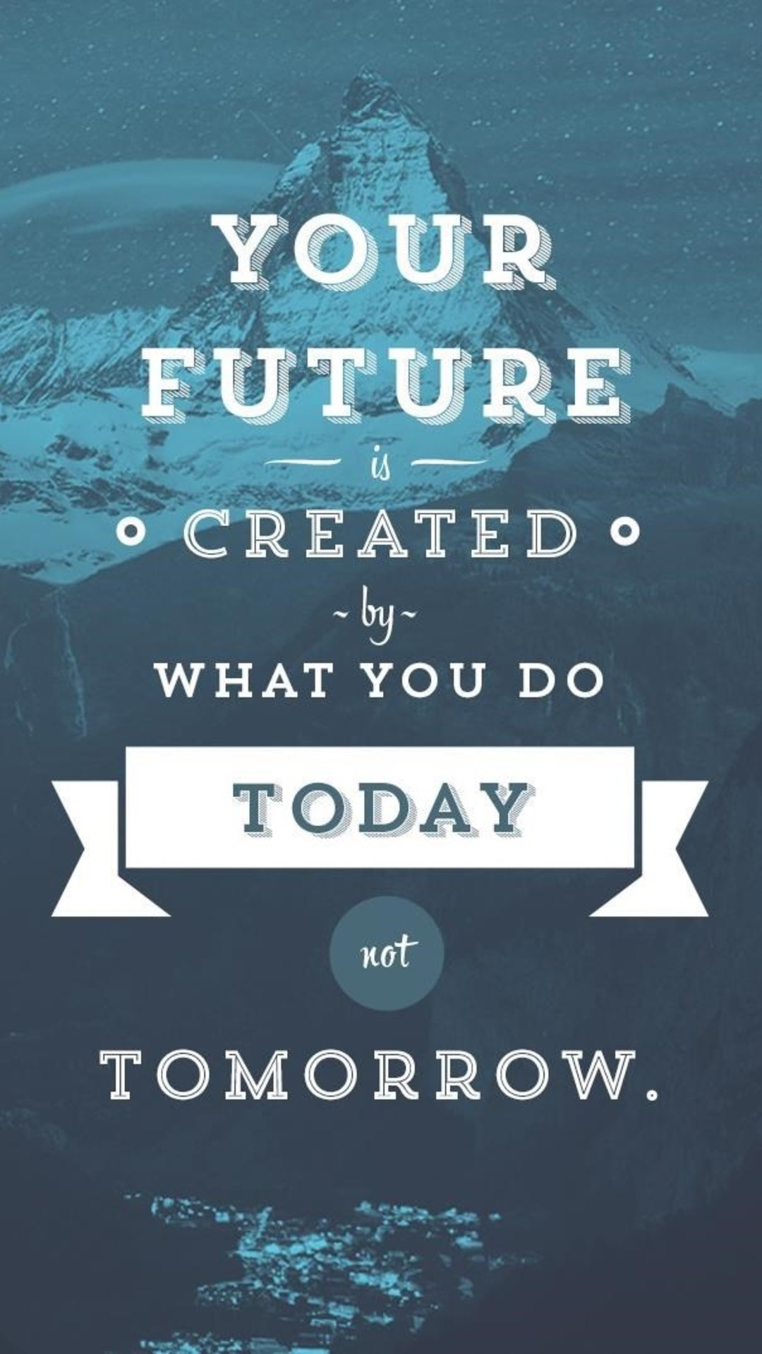 wallpaper wednesday inspirational quotes sammobile