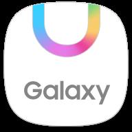 Galaxy Apps 4.1.04-10