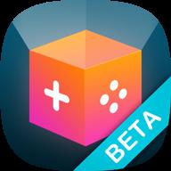 Game Box Launcher (Beta)