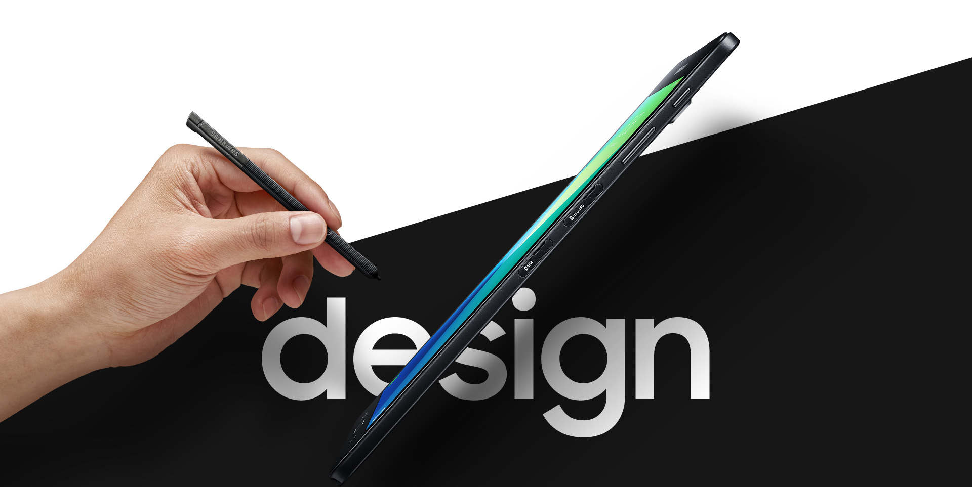 Galaxy Tab A 2016 With S Pen Officially Launched
