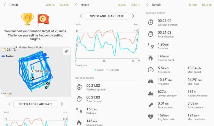 gear-fit-2-review-ui-3