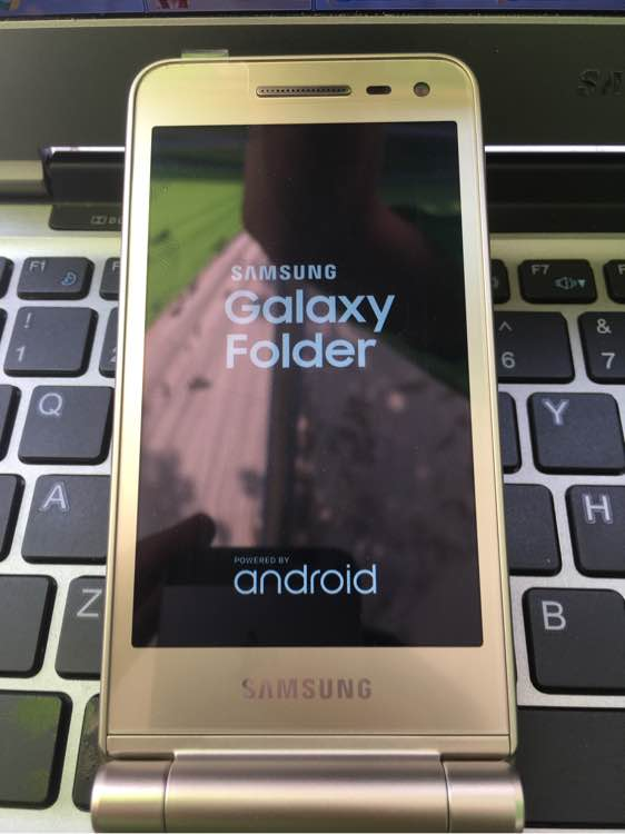 latest-galaxy-folder-2-leaked-1