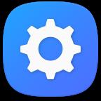 AODService 2.0.24