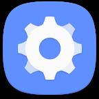 AODService 1.4.02
