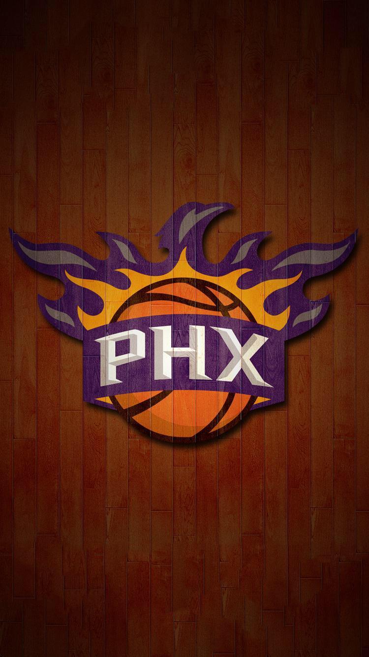 Phoneix Suns