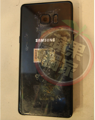 replacement-galaxy-note-7-burned-2