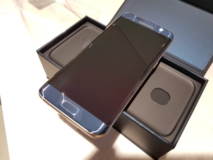 blue-coral-galaxy-s7-edge-unboxing-18