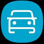 Car Mode 6.1.11.4348215_4364193_4755425