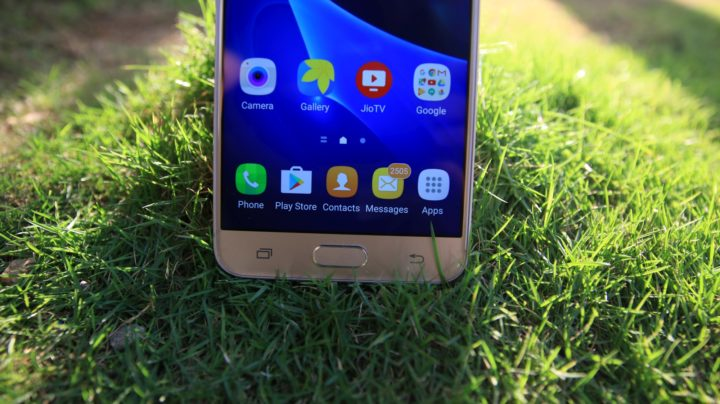 galaxy-j7-prime-review-1