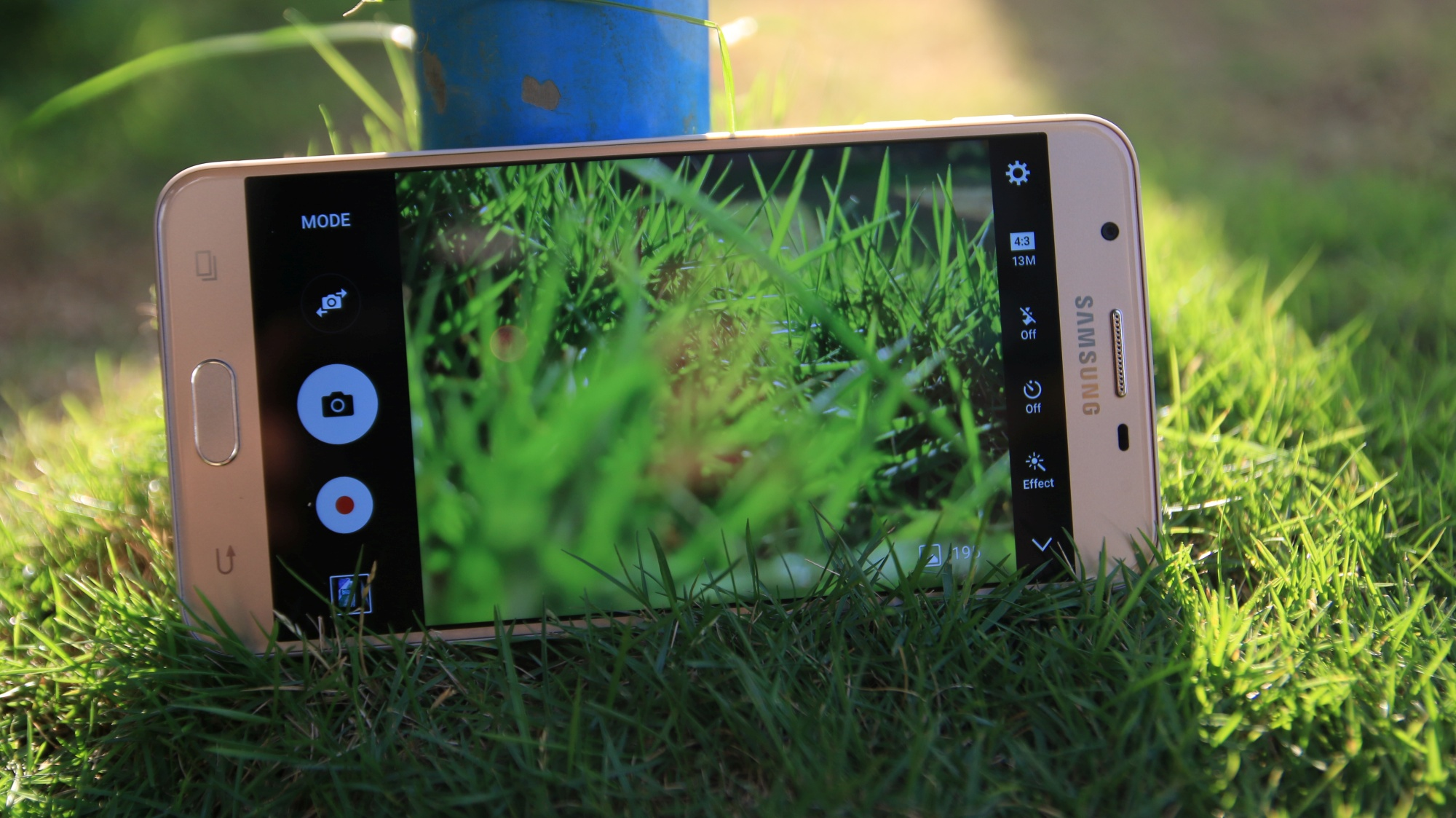 Galaxy J7 Prime review: Samsung's budget lineup takes major